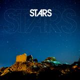 Stars (Remastered)