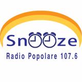 Radio Popolare - intervista ventennale Ciessevi