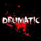 [Mohavk] - DRUMATIC VI, DJ contest mix
