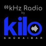 KiløHertz Radio 100 - 100th Special Edition
