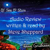 Audio Review for Of Sea and Stars by Terra Guitarra