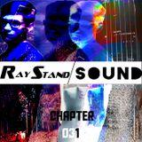 #RayStandSound031