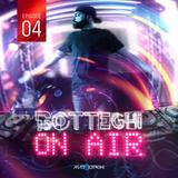 """Matte Botteghi presents """"Botteghi ON AIR"""" - Episode 04"""