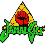 godzilla vip 2011 jamalski dj ride tahiti bob dubstep stomper