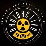 Radioactivo En Línea - 020218