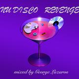 Nu Disco Revenge