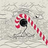 XmaSBomb 2012 - Speaker Bomb (Minimix)