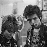 Brief History of Punk in Spain (1978-1982)