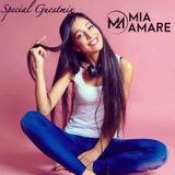 Markhese - Intense, ep. 16 feat. MIA AMARE