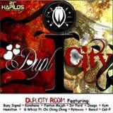 Selekta Faya Gong - Duplicity Riddim Mix