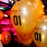 igreginga celebrates 01