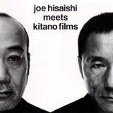 Joe Hisaishi Meets Kitano Films 2001