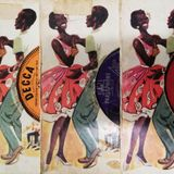 60's Nigerian Claypso / Cha Cha [ Dig This Way Records Archive ]