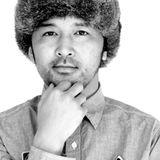 DJ YASUYUKI TAKAKI 1989.7. CLUB RADIO 802 FM802