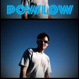 Powlow Up Mix 08.2012