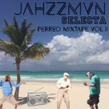 Jahzzmvn - Perreo Mix II