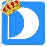 SunriseFM Radio. DasH Defected
