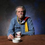 Otro Mundo - Show 017 Guy Clark Tribute 25-05-2016