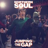Northern Soul - Southern Hemisphere