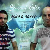 Haig & Raffi - Sensual Bliss 063