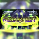 Kyd Club Mix - Nightmare Night edition