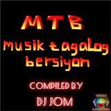 MTB - Musik Tagalog Bersiyon