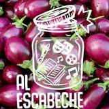 Radio Emergente -2017-01-19- Al Escabeche