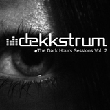 The Dark Hours Sessions 002