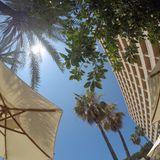 SummerSet 2015 DJ Svenny Part 02