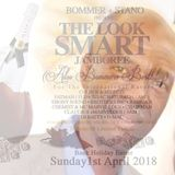 BOMMER & STANO THE LOOK SMART JAMBOREE FT BROTHERS INC CHAIRMAN POLETO DON MC MIDNITE & SOUTHERN C