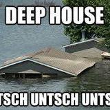 stef - deep house set juni 2015