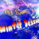 Saibo T- Winter Session