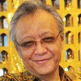 Tingkat Kemampuan Pencapaian Kesucian, Ceramah Dhamma Romo Cornelis Wowor MA