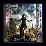 Somay Ealyie - Famous & Beautyfull, but nothing to eat (Audience Recordings Nr1)