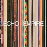 Echo Empire December Mix