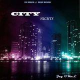 '' City Nights ''