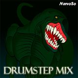 """""""Quick Step"""" Drumstep MIX 2016"""