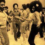 Disc - O - Funk Mix
