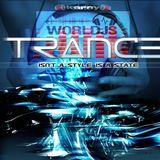DESTINATION TRANCE AT WORLDJS 23_02_2015 By Dj Korny