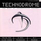 Technodrome Volume 1 (1999)