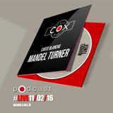 #cox #MandelTurner #live #12022016