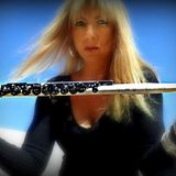The Dreaming Flute with Sherry Finzer