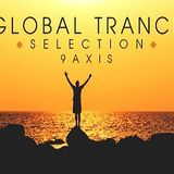 9Axis - Global Trance Selection 110 (02-06-3016)