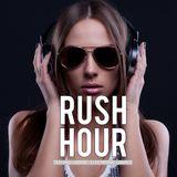 SEBB Rush Hour - Big Room Techno 002