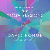 david hohme - Heart Phoenix Yoga Sessions Vol. 1