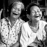 Land of Smiles (Nov 2014) [sub 120 - episode 5]
