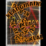 klangmann-wonkytechno style@ schubraum fm