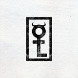 Taurus #020 Mixtape// Dec 15 // Leigh Taurean