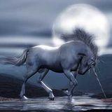 Full Unicorn Moon Mix 2016