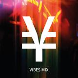 Vibes Mix